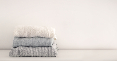 How to Wash & Clean Cashmere With Care - A Complete Guide