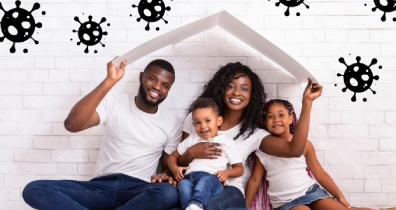 10 Best Health Benefits of a Clean Home – Everyone Should Know