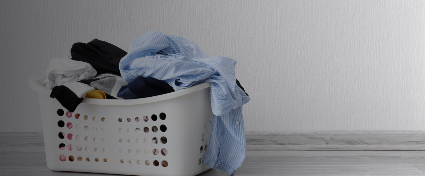 On-demand Laundry Service